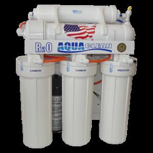 reverse-osmosis-agua